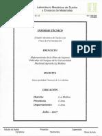 ESTUDIO DE SUELO PARTE 1 (2).pdf