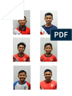 ragbi