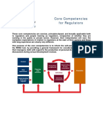 requirements for regulators.pdf