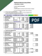 15 Practica PUNTO de EQUILIBRIO Costos de Proyectos-2
