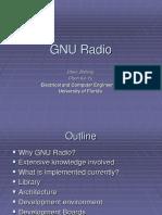 GNUradio_20061208