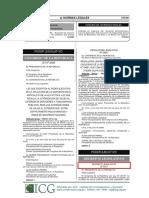 2.Ley (pag 10).pdf