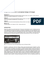 Shape and structure in conceptual design of bridges.pdf