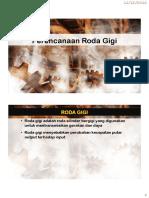 Roda-gigi-2012.pdf