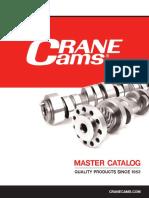 Crane Cams Master Catalog.pdf