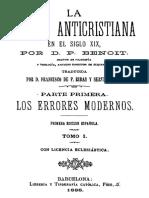 ciudad-anticristiana.pdf