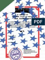 Apha Free Total Chlorine Standard Methods White Paper