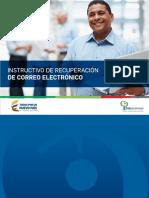 Manual Colpensiones m Correo v2