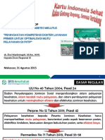 Seminar dan Workshop DM 310815-rev.pptx