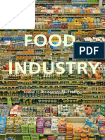 Food Industry i to 13