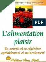 Tal Schaller Christian - Diététique du 21e siècle.pdf