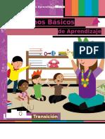 DBA de Preescolar (1)