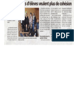 fcpe article presse coulommiers