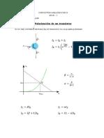 CIRCUITOS-ANALOGICOS-II-PARDO.docx