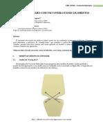 Modelo joelho.pdf
