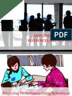 02-B. Employee Selection