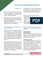 Isolation - Broadband Antennas versus Narrowband Antennas.pdf