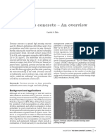 2010-Pervious Concrete Overview-Article-K.Obla.pdf
