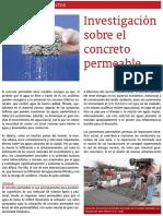metodos geofisicos.pdf