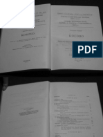Атанасије Урошевић - Косово.pdf
