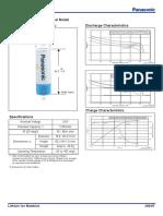 schema acumulator CGR18650C[1].pdf