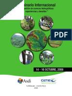 Seminario Cogestión de Cuencas.pdf