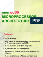 8086microprocessor-130821100244-phpapp02