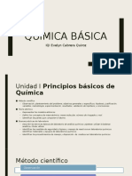 Química básica.pptx