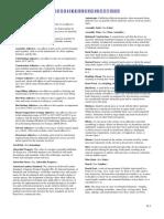 gloss whb.pdf