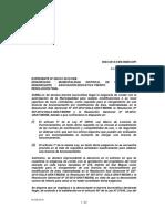 Barrera Burocratica 0023 Finalasoceductrentovsplibre PDF