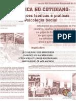 A política no cotidiano - Livro ABRAPSO Minas 2014.pdf