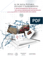 INTRODUCCION ALA INGENERIA(Manual de Agua Potable, Alcantarillado).pdf