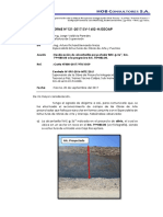 Informe N° 121- 20 - Septiembre - 2017