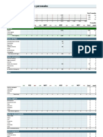 planeador anual de gastos personales2.xls