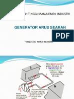 Generator Arus Searah.ppt