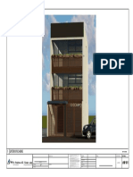 EXTERIOR-SCHEME.pdf
