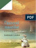 Sarah Lark-Cantecul maorilor  2.pdf