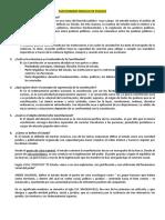 Preparatorio d. Publico