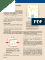 defining_hydraulics.pdf