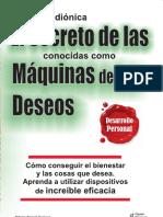 291327988-Radionica-El-Secreto-de-las-conocidas-como-Maquinas-de-los-Deseos.pdf