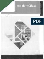 EDI Instalaciones domoticas.pdf