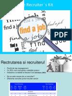 prezentare+recrutare.ppt