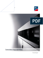 PV-Power Plants 2-Communication_EN-123510_web.pdf
