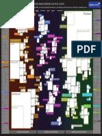 3990390-cartographie-des-forums-les-plus-actifs.pdf