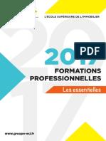 catalogue-essentielles-2017-selection.pdf