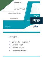 4TC_PI_Management_de_projet-2011.pdf