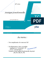 4TC TD PI Analyse Fonctionnelle v2 2013
