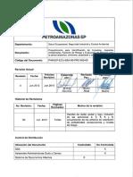 4.3.1.Procedimiento Identif ASP Ambient Peligros Eval Riesgos Pam Ep Ecu Ssa 00 Prc 005 00