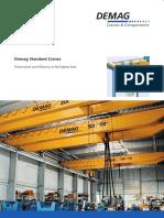 Standard Crane