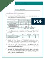 CHILD-PUGH.pdf